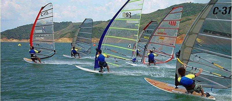 Tourisme et loisirs sportifs en Colombie: Allier découverte et bien être