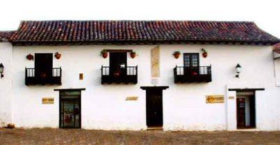 La Maison du Cabildo (source: Google)