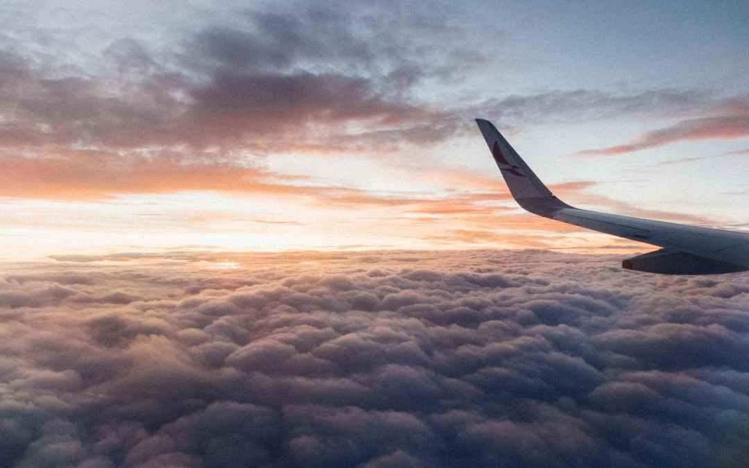 Où partir en Colombie ? Notre itinérance de voyage