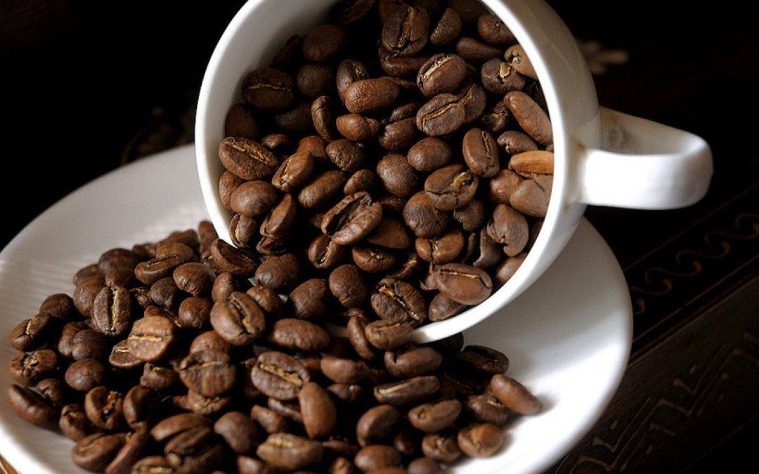 L'histoire du café colombien : entre art de vivre et patrimoine