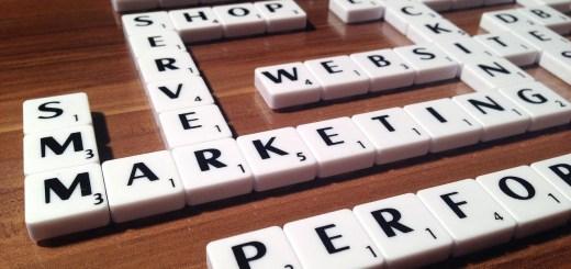 Intégration des mots-clés