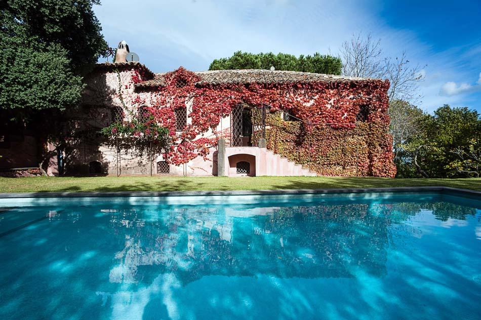 Location sicile Maison VILLA FLORA en location en Italie
