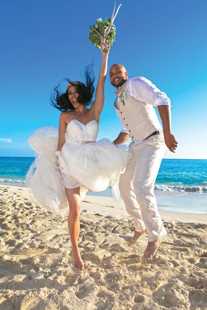 5 best wedding venues