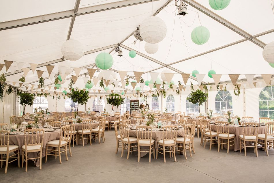 Deco Champetre Mariage Mariage Champetre With Dco Campagne