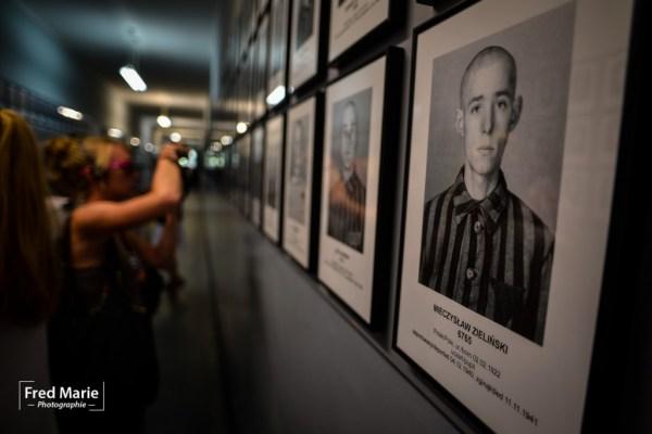 Sujet Auschwitz-10