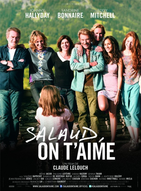 Salaud-on-taime-affiche-754x1024