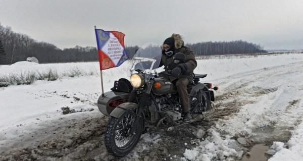 Retraite-de-Russie.-Sur-les-traces-de-Napoleon_article_landscape_pm_v8