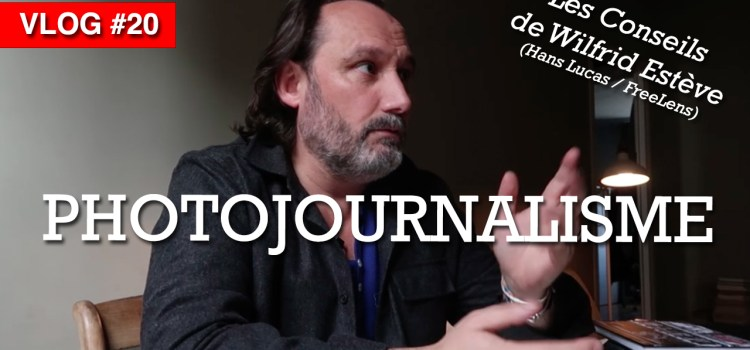 photojournalisme