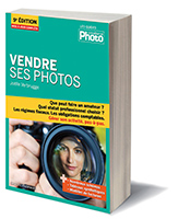 Vendre ses photos de Joëlle Verbrugge