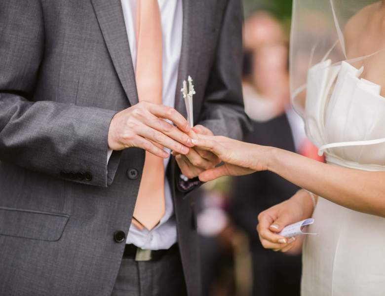 LEGAL REQUIREMENTS FOR MARRIAGE IN CROATIA