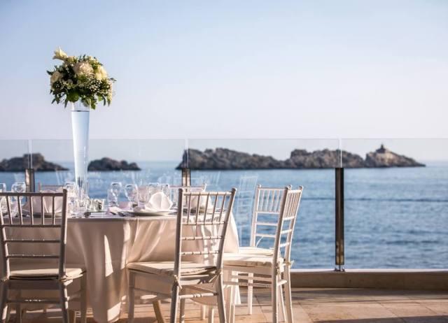 Royal Resort Dubrovnik