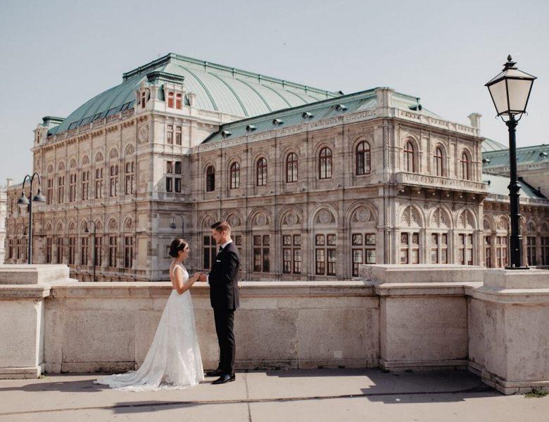 VENDOR OF THE WEEK: LIPSTICK WEDDINGS