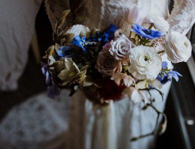 HERITAGE – WEDDING PHOTOGRAPHY WORKSHOP