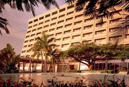 Abuja Sheraton Hotel Kwamba Deals See Hotel Photos