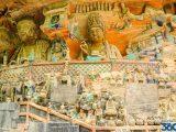 History Of China Ancient Chinese History