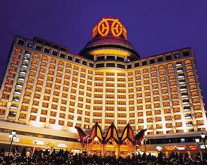https://i0.wp.com/www.destination360.com/asia/malaysia/images/s/genting-highlands-hotels.jpg