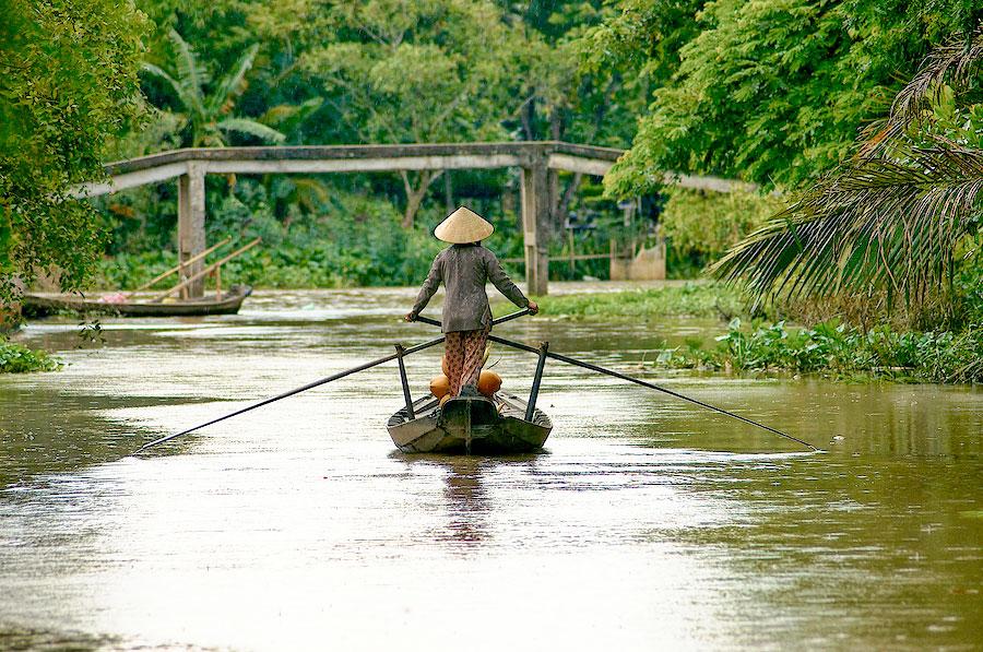 https://i0.wp.com/www.destination360.com/asia/vietnam/images/s/mekong-river-vietnam.jpg