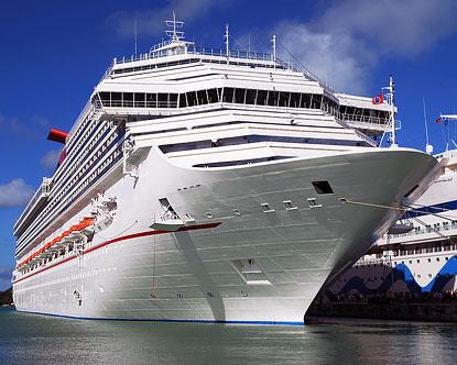 Antigua Cruises  Cruises to Antigua and Barbuda  Antigua