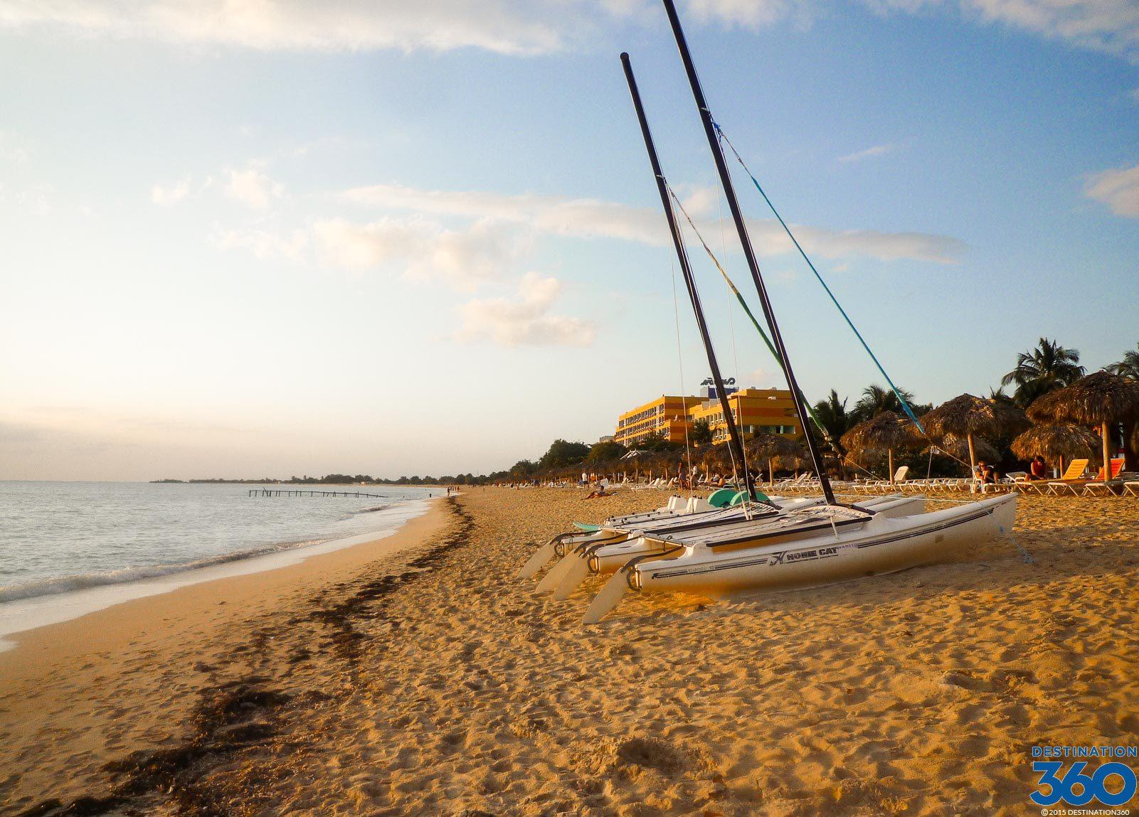 Cuban Beaches  Best Beaches in Cuba