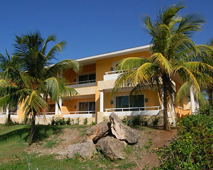 Cuba Villas  Cuba Villa Rental