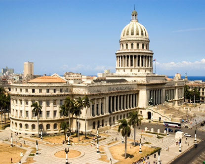 Cuban History  Facts about Cuba