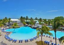 Cuba Beaches Resorts