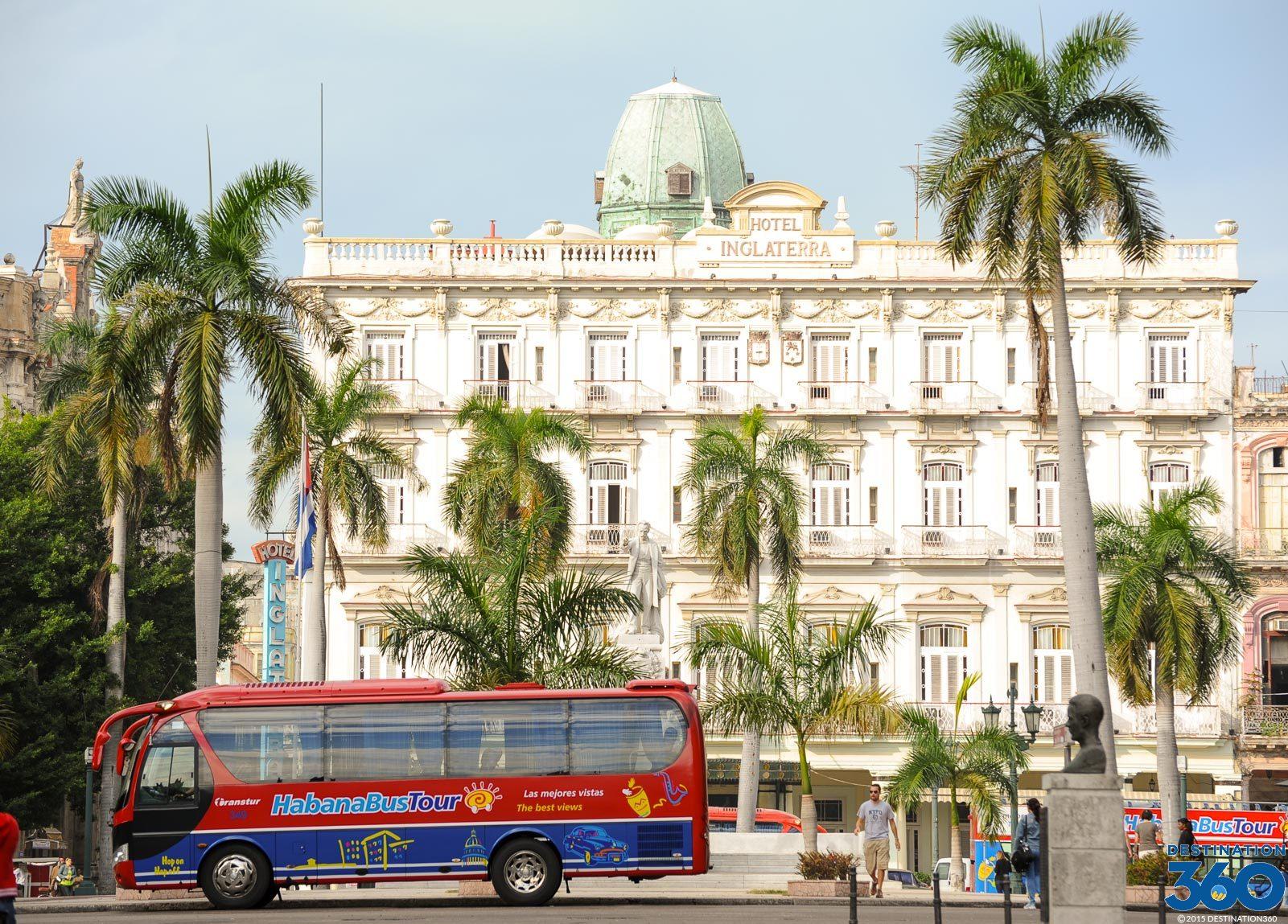 Cuba Tours  Cultural Tours of Cuba  Biking Tours in Cuba