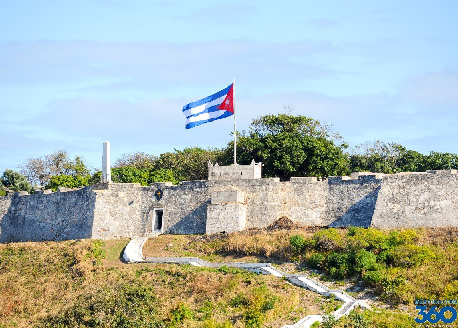 Travel To Cuba  Cuba Tourism