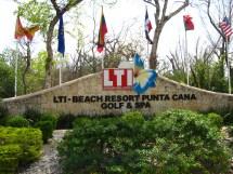 Lti Beach Resort Punta Cana La Altagracia Deals