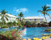 Excellence Punta Can a Dominican Republic