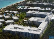 Riu Palace Dominican Republic - Luxury Inclusive