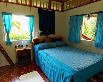 Belize All Inclusive Resorts  Cheap All Inclusive Belize