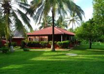 Corn Islands Resorts
