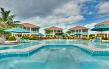 San Pedro Belize Resorts