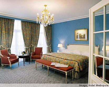 Belgium Hotels  Belgium Accommodation