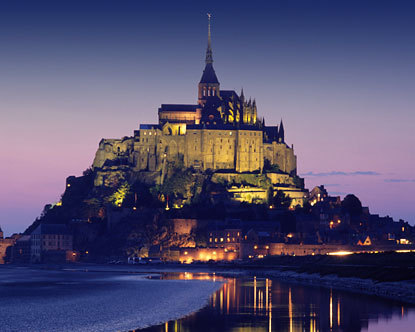 https://i0.wp.com/www.destination360.com/europe/france/images/s/mont-st-michel.jpg
