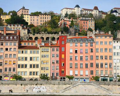 Lyon Vacation Rentals Rentals In Lyon France Lyon