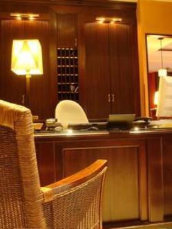 Best Western Eiffel Park Hotel Paris Deals See Hotel