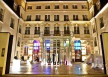Montmartre Hotels - Hotel In Paris