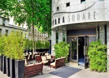 Paris Boutique Hotels - Lodging