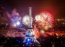 Paris Events - Festival