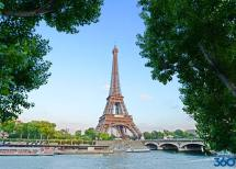 Paris Vacation Packages - Travel Deals