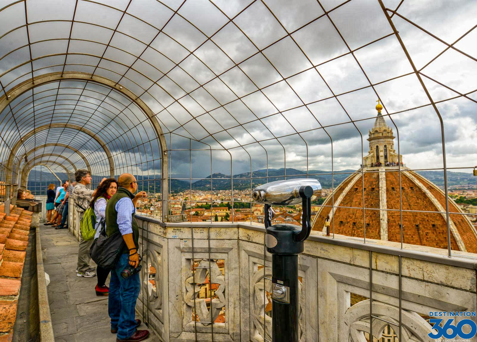 Things to do in Florence - Florence Italy Sights