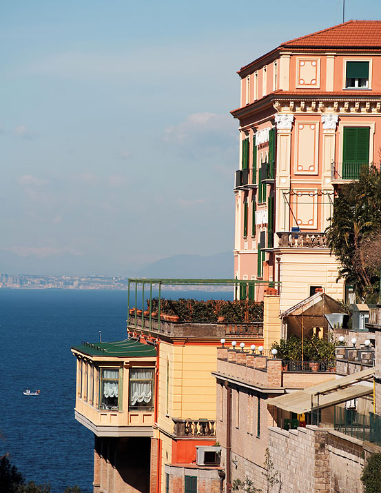 cheap hotels with kitchens best lighting for kitchen sorrento villas - italy villa rentals