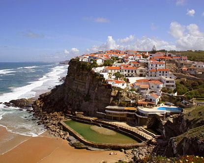 Sintra Portugal  Sintra Travel