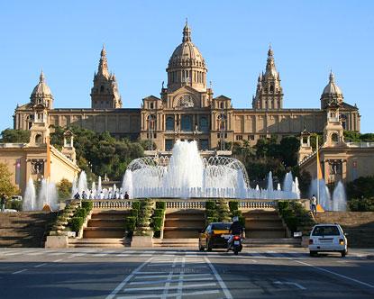 Barcelona Museums  Best Museum in Barcelona  Barcelona