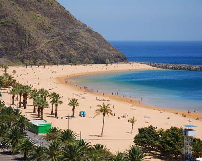 Fuerteventura nas ilhas canárias, conhecida como a ilha da tranquilidade, oferece sol o ano inteiro e um mar azul turquesa. Things to do in the Canary Islands - Things to do in Tenerife