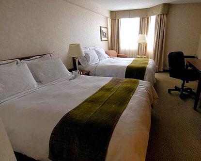 Belfast Hotels Bed And Breakfast In Belfast Belfast