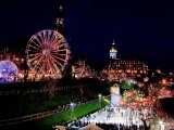 Uk Holidays Uk Festivals Holidays In England