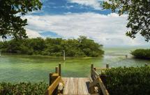 Florida Keys Cheap Hotels - Motels